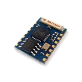 ESP8266-03 WiFi Serial Transceiver Module