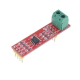 MAX485 TTL to RS485 Adapter Module