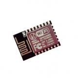 ESP8266-12E WiFi Serial Transceiver Module