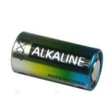 Батарейка 4LR44 6V Alkaline battery 6В 145мАч 476A PX28A