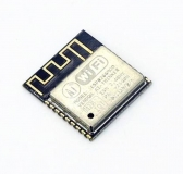 ESP8266-13 ESP-13 WiFi Serial Transceiver Module