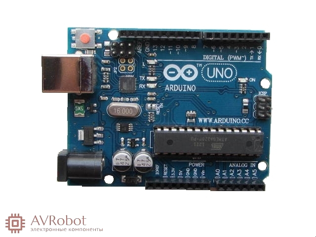 20 Arduino projects of 2013 Nudatech