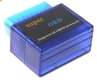 ELM327 Super Mini V2.1 OBD2 OBD-II Bluetooth