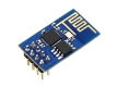 ESP8266-01 WiFi Serial Transceiver Module