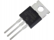 IRLB3034, полевой транзистор (40В, 195A, 1.7МОм, 375Вт) TO-252 N-Channel Metal Oxide MOSFET