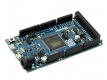Arduino Due на базе процессора Atmel SAM3X8E ARM Cortex-M3